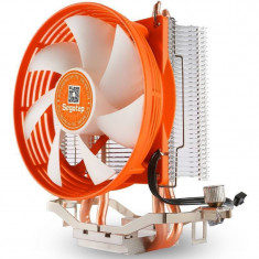 Cooler procesor Segotep Frozen Tower T2 - Cooler PC