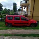 Dacia Logan MCV pentru dezmembrari, An Fabricatie: 2007, Motorina/Diesel, 300000 km, 1500 cmc