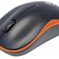 Mouse wireless Manhattan 179409