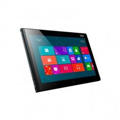 Tableta second hand Lenovo ThinkPad 2 3682-4FG, Intel Atom Z3795