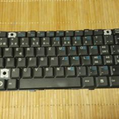 Tastatura Laptop Fujitsu Siemens Amilo 1718 netestata (10361)