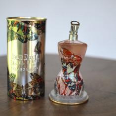 CLASIQUE de JEAN PAUL GAULTIER, EAU D'ETE PARFUME FARA ALCOOL 100 ML - Parfum femeie Jean Paul Gaultier, Apa de toaleta