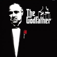 Godfather The Game Xbox360