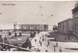 Bnk cp In Ploiesti - Vedere - circulata, Printata