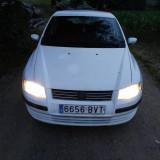 Fiat Stilo 1.9JTD, An Fabricatie: 2002, Motorina/Diesel, 24000 km, 1900 cmc