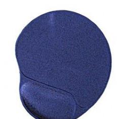 Mouse PAD gel Gembird MP-GEL/40