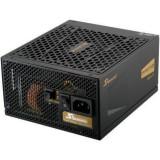 Sursa Seasonic Prime Full Modulara 850 W Gold, 850 Watt