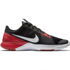 Nike FS Lite Trainer 3, cod produs 807113-002 - Adidasi barbati Nike, Marime: 44, Culoare: Din imagine, Textil
