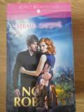 Steaua Captiva - Nora Roberts ,397960