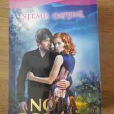 Steaua Captiva - Nora Roberts, 397960 - Roman dragoste