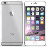 vand iphone 7 128gb
