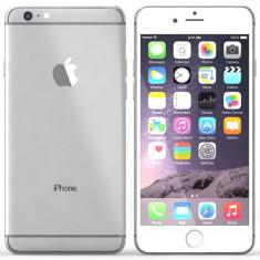 Vand iphone 7 128gb - Telefon iPhone Apple, Argintiu