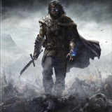 Joc software Middle-Earth: Shadow Of Mordor PC