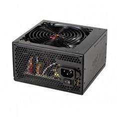 Sursa 600W Spire SP-ATX-600Z-PPFC