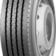 Anvelope camioane Nokian NTR 32 ( 315/80 R22.5 154/150M Marcare dubla 156/150L, Doppelkennung 156/150L )