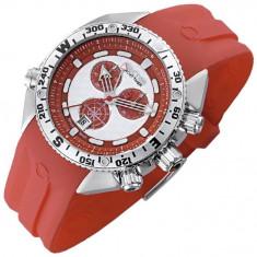 Ceas original SECTOR Ocean Master - Tachting Timer, Swiss made, safir cristal ! - Ceas barbatesc Sector, Quartz