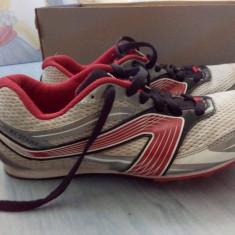 Adidasi Cuie Atletism Copii - Incaltaminte atletism
