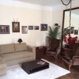 Apartament 2 camere, ultracentral, Design interior exceptional!! - Apartament de inchiriat, 56 mp, Numar camere: 2, An constructie: 1853, Etajul 1