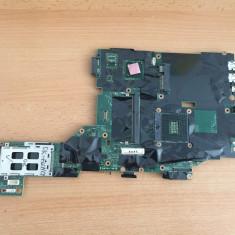 Placa de baza Lenovo T430 A134 - Placa de baza laptop Lenovo, G2, DDR 3