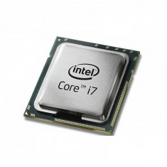 Procesor Intel Core i7-5820K Hexa Core 3.3 GHz Socket 2011-3 Tray - Procesor PC