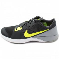 Nike FS Lite Trainer 3, produs original - Adidasi barbati Nike, Marime: 40.5, 42, 44.5, Culoare: Din imagine, Textil