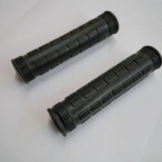 Mansoane ghidon plastic DHSSPORT best 26PB Cod:DHS-12549