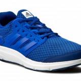 Adidasi Adidas Galaxy Elite 3M-Adidasi Originali BB4361 - Adidasi barbati, Marime: 40 2/3, 43 1/3, 44, 45 1/3, Culoare: Din imagine