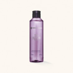 Gel de duș parfumat SO ELIXIR PURPLE YVES ROCHER - dama - 200 ml - Set parfum