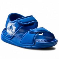 Sandale Adidas Alta Swim G - Factura si garantie - Sandale copii Adidas, Culoare: Din imagine