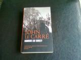 OAMENII LUI SMILEY - JOHN LE CARRE