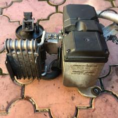 Webasto, incalzire auxiliara original BMW X5 E53 3.0d - Incalzitor stationar auto - Heater, X5 (E53) - [2000 - ]