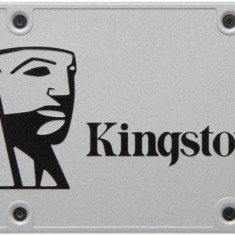 "SSD Kingston Now UV400, 120GB, 2.5"", SATA III 600"