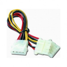 Cablu alimentare intern PC Gembird CC-PSU-1