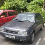 Vand Dacia Supernova Clima sau tichet Rabla, An Fabricatie: 2000, Benzina, 122000 km, 1390 cmc