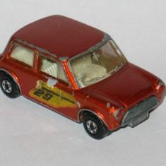 Matchbox - Racing Mini