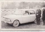 bnk foto - masini veci - Moskvich 412