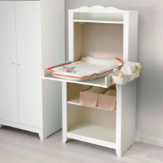 Masa dulap pentru infasat bebelusi - Dulap copii Altele
