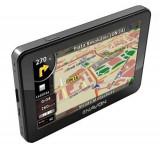 NavOn N490i iGO8 GPS, 4,3, Toata Europa