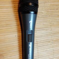 Microfon Sennheiser e 845S (10367)