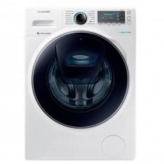 Masina de spalat rufe Samsung WW80K7415OW/LE A+++ 1400 rpm 8kg alba