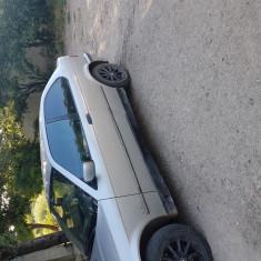 Urgent plec din tara are itp 2018 asigurare abia facuta, An Fabricatie: 1999, Benzina, 297000 km, 1895 cmc, Seria 3