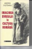 Imaginea evreului in cultura romana Andrei Oisteanu Ed. Humanitas 2001 Ir12