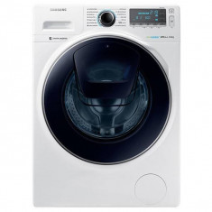 Masina de spalat rufe Samsung WW90K7615OW/LE A+++ 1600 rpm 9kg alba