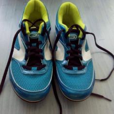 Adidasi Cuie Atletism - Incaltaminte atletism