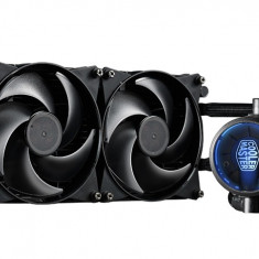 Cooler lichid Cooler Master MLY-D28M-A22MB-R1