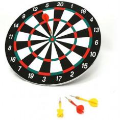 Joc Darts - Set Darts