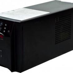 UPS refurbished APC SUA750I 750VA - baterii noi