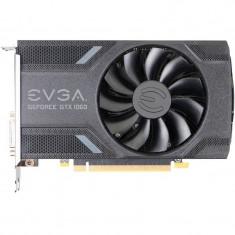 Placa video EVGA nVidia GeForce GTX 1060 Gaming 3GB DDR5 192bit - Placa video PC