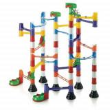 Migoga Super Marble Run - Jocuri Logica si inteligenta Quercetti