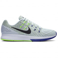 Nike Air Zoom Structure 19  -cod produs  806580 100